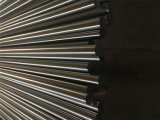 AISI304 Stainless Steel Bright Round Bar