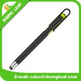 Wholesale Promotional Stylus Touch Pen (SLF-SP021)