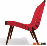 Modern Design Risom Lounge Chair