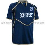 Professional Custom Adult Rugby Shirts (ELTRJJ-68)
