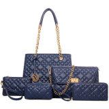 Women Messenger Bags Purse Handbags Sets