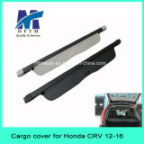 Hot Sale 100% Matched Car Accessories for Honda CRV
