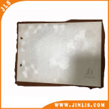 Suspended Ceiling PVC Ceiling Board Tile (5000015)