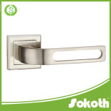 Sokoth Modern Design High Quality Door Handle