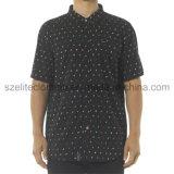 Summer Fashion Casual Shirts for Men (ELTDSJ-397)