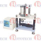 Footwear Sole / Shoe Sole Pressure Resistance Fatigue Testing Machine