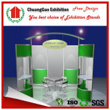 Trade Show Booth and Exhibition Stand Contractor