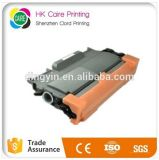 Toner Compatible for Brother Tn450/Tn420/Nthl2240d/2270dw/Hl2250/ Hl2270/Hl2280 DCP7060