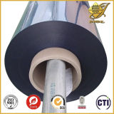 Rigid Pet Sheet for Packing in Rolls