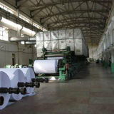 Light Weight Sublimation Paper for Heat Transfer