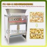 Large Type of Garlic Clove Peeler, Shallot Peeler Peeling Machine with Ce Approved
