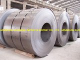 JIS G3141 SPCC Cold Rolled Steel Roll