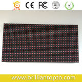 Best Price P10 Outdoor 1r LED Display Panel