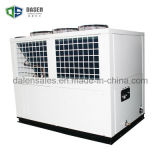 15kw Air-Cooled Water Chiller with Best Quality