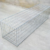 China ISO9001 Factory Exporting Assembled Welded Gabion (WGB)