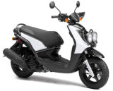 150cc/125cc/50cc Gas Scooter (YAMAHA Sport scooter 2V-ROVER)