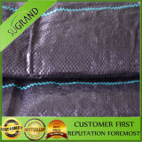 Garden Used PP Ground Cloth