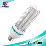 LED Energy Saving Bulb 4u E27 32W White Light (pH6-3007)