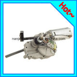 Auto Parts Car Wiper Motor for VW Golf 1h5 1994-1999 1h6955713A