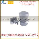 Sanitary Ware Bathroom Accessories All Brass Single Tumbler Holder
