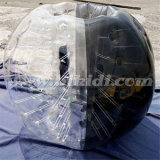 Crazy Loopyball Bubble Soccer Ball for Kids D5020