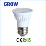 7W E27 High Lumen SMD2835 CE&RoHS Approval LED Spotlight