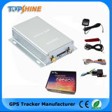 Hot Sell GPS Car Tracking Device (VT310N) with Fuel Sensor