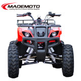 Best Selling Shaft Drive 800W/1000W 60V Adult Electric ATV