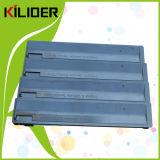 Color Printer Laser FC30 Toshiba Toner (studio 2050c/2550c/2051c/2551c)