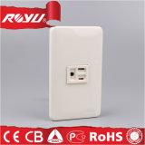 R8-a-10 Wireless Switch