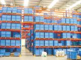 Heavy Duty Storage Rack for Warehouse