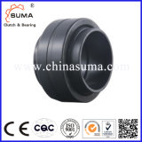 Ge4c Maintenance Free Spherical Plain Bearing