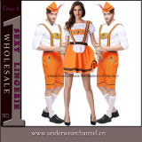 2017 Theatrical Wholesale Adult Beer Party Men Costume (TLQZ16035)