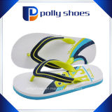 Hot Sale Newest Popular Beach Children Slipper