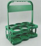 New & Trendy High Quality Wine Baskets
