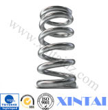 Customized Car Accessories CNC Coil Compression Spring