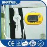 Apply to Aquariums Digital Thermometer