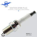 Ngk Spark Plug for Bkr5e-11 6953