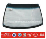 Auto Parts Laminated Front Windscreen Glass for Toyota Corona