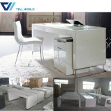 Top Quality Modern Furniture Computer Office Desk
