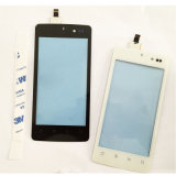 for Highscreen Omega Q LCD Touch Screen display Digitizer