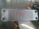 Apv N35 Plate Heat Exchanger Stainless Steel 316L Plate