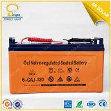 120ah/12V Solar Battery Popular in Africa