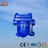 CS11 Free Ball Float Steam Trap