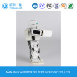 Wholesale Ce Educational 3D Robot