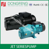 Jet-100s Self Priming Jet Pumps Home Use 1.0HP Water Pump