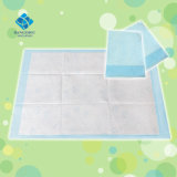 Super Absorbent Disposable Medical Underpad for Hospital or Surgical Use