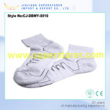 Wholesale Cheap Ankle Sock for Men