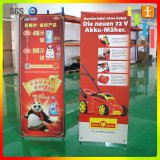 Best Price X Banner Display Outdoor Promotion (TJ-0013)