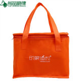 Wholesale Custom Made Plain Insulated Lunch Bag